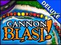 Cannon Blast Deluxe