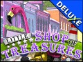 Little Shop of Treasures Deluxe