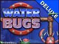 Waterbugs Deluxe