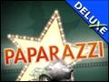 Paparazzi Deluxe