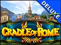 Cradle of Rome Deluxe