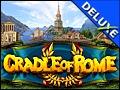 Cradle of Rome Deluxe