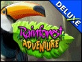 Rainforest Adventure Deluxe