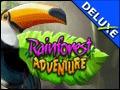 Rainforest Adventure Deluxe
