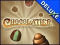 Chocolatier Deluxe