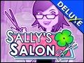 Sally's Salon Deluxe