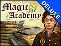 Magic Academy Deluxe