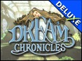 Dream Chronicles Deluxe