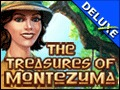 Treasures of Montezuma Deluxe