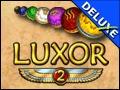 Luxor 2 Deluxe