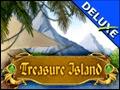 Treasure Island Deluxe