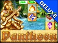Pantheon Deluxe