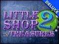 Little Shop of Treasures 2 Deluxe