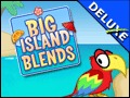 Big Island Blends Deluxe