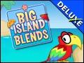Big Island Blends Deluxe