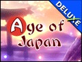 Age of Japan Deluxe