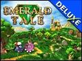 Emerald Tale Deluxe