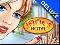 Jane's Hotel Deluxe