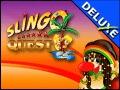 Slingo Quest Deluxe