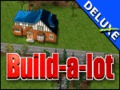 Build-a-lot Deluxe