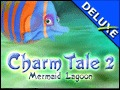 Charm Tale 2 Deluxe