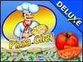 Pizza Chef Deluxe