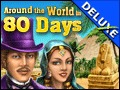 Around the World in 80 Days Deluxe