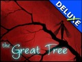 The Great Tree Deluxe