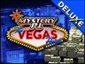 Mystery P.I. - The Vegas Heist Deluxe
