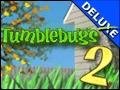 Tumblebugs 2 Deluxe