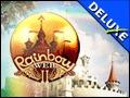 Rainbow Web 2 Deluxe