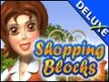 Shopping Blocks Deluxe