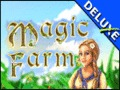 Magic Farm Deluxe