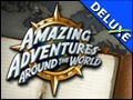 Amazing Adventures Around the World Deluxe
