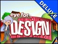Eye for Design Deluxe