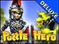 Puzzle Hero Deluxe