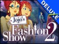 JoJo's Fashion Show 2 - Las Cruces Deluxe