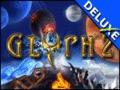 Glyph 2 Deluxe