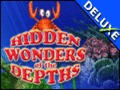 Hidden Wonders of the Depths Deluxe