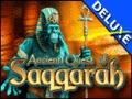 Saqqarah Deluxe