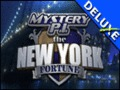 Mystery P.I. - The New York Fortune Deluxe