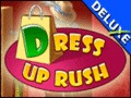 Jane's Dress Up Rush Deluxe