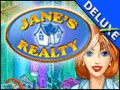 Jane's Realty Deluxe