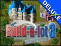 Build-a-lot 3 - Passport to Europe Deluxe