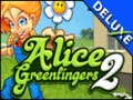 Alice Greenfingers 2 Deluxe