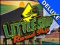 Little Shop - Road Trip Deluxe