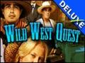 Wild West Quest Deluxe