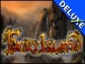 Fairy Island Deluxe