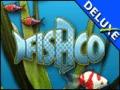 FishCo Deluxe