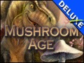 Mushroom Age Deluxe